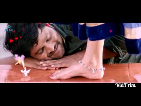 Download Actress ever hot feet compilation-part 4