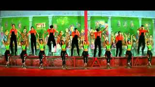 Are Re Are-Dil To Pagal Hai Song Full [HD] (1997).flv