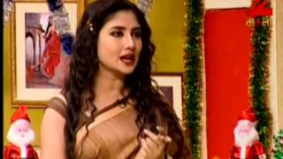 Didi No. 1 Season 5 Episode 38 - December 31, 2013