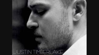 Sign Justin Timberlake Ft Snoop Dog