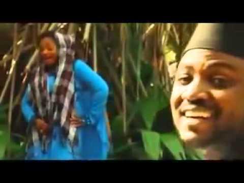 Xxx Mp4 Adam Zango Badi Barai Zarge 3gp Sex