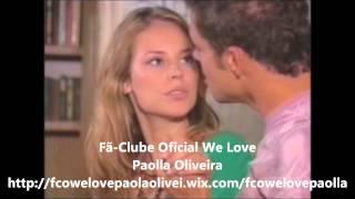 02 Belíssima - Giovana (Paolla Oliveira)