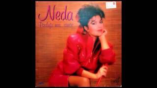 Neda Ukraden - Boli boli - (Audio 1988) HD