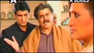 Pakistani Dramas online Chunari Episode 1 16