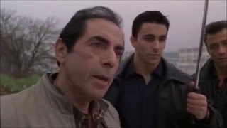 Tony soprano's Greatest Moments