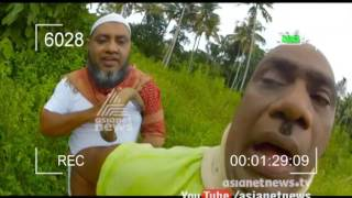 Munshi on new allegations about Actress Molest Case 26 June 2017