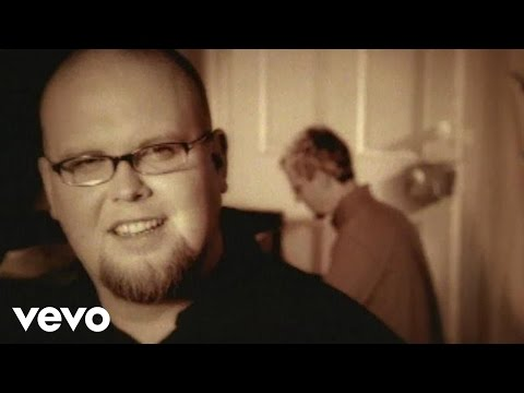 MercyMe I Can Only Imagine Official Music Video