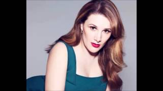 Sam Bailey feat Nicole Scherzinger - And I am Telling you Full Studio Version