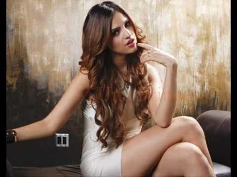 ♥Los 4 Lados de Eiza Gonzalez Reyna NUEVO FOTOS AL FIN ♥