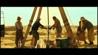Black Gold Official Trailer 2012