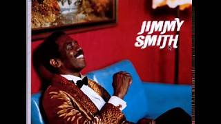 Jimmy Smith - Dot Com Blues (2001) [Full Album]