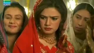 Akbari Asghari Dvdrip Episode 11