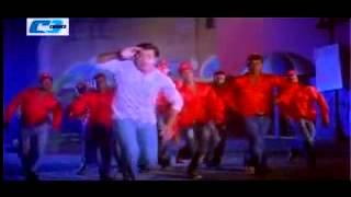 Priya Re Priya Re Hariachi Mon  Shakib Khan   YouTube