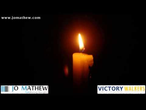 Kandiduka | TPM Sangeetha Susrusha - Song 234