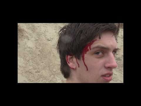 Sagan om Gunnlaug Ormstunge - Trailer (23.03.2011)