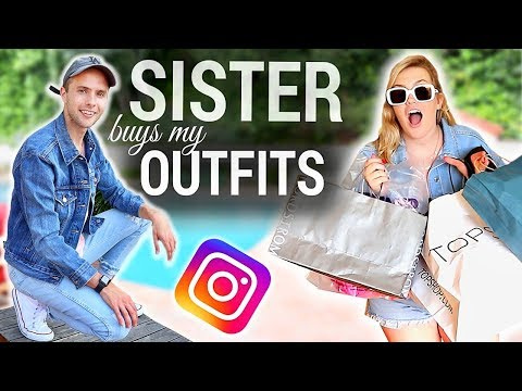 Xxx Mp4 My Sister Buys My Outfits 3gp Sex