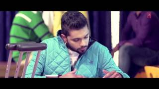Mere Yaar Song Teaser Karan Benipal | Sector 17 | Latest Punjabi Songs 2014