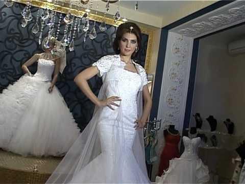Estellita Fashion Centre The New Collection 3