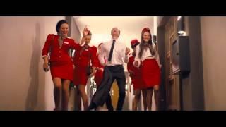 High Rise Official International Teaser Trailer #1 2016   Tom Hiddleston, Jeremy Irons Movie HD