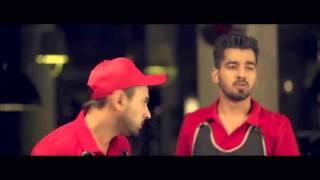 new punjabi song yaari  maninder buttar sharry mann 2015