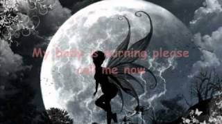 Claydee & Dimension-X - Call Me (lyrics)