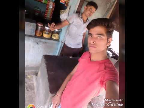 Xxx Mp4 Anil Lohar 3rd Song Part 1 Nadi Kinare Bor Se Ne Thari Ne Mari Jod Se 3gp Sex