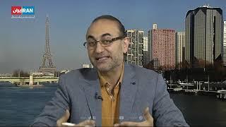 چرا محمد یزدی از محمد جواد علوی طباطبایی بروجردی انتقاد میکند؟