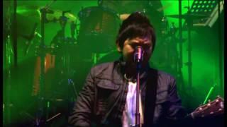 4. KAU BEBASKAN - Glory to Glory - True Worshippers live recording (HD)