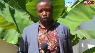 Diwani mwingine wa CHADEMA ajivua Uanachama na Udiwani, atangaza kujiunga na CCM