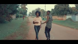 Forgive me By Laxzy Mover Official Music Video (New Northern Uganda Music)