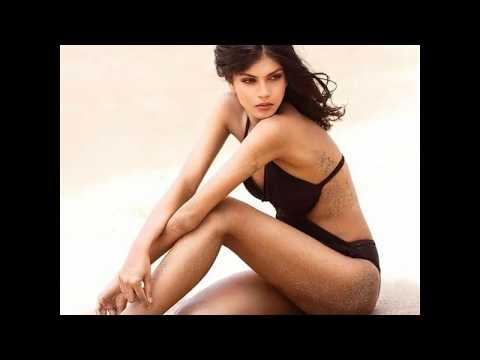 Xxx Mp4 Kavya Mishra Hot Model Bikini Photos 3gp Sex