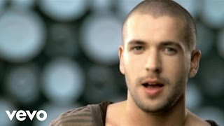Shayne Ward - If That's OK With You