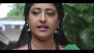 Indrans New Malayalam Movie | Kerala State Film Award Winner 2018 ( Best Actor ) | New Upload 2018