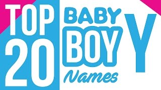 Baby Boy Names Start with Y, Baby Boy Names, Name for Boys, Boy Names, Unique Boy Names, Boys Baby N