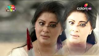 Naagin - 30th April 2016 - नागिन