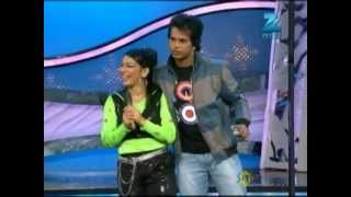 DID Super Moms Episode 21 August 10 '13 - Phulawa