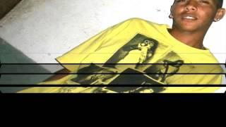 MONTAGEM - RESPEITA O BONDE DO RODO [ DJS NANDINHO SJM E LUCIAN ] PIT BOX (( LANÇAMENTO 2013 ))