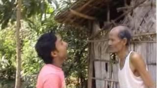 ময়মনসিংহ পোলা 2016 fanny video