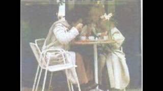 Lucio Battisti - inedito - A woman as a friend (1978)
