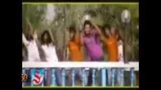 Bangla Hot Song Moon 2012 70