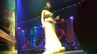 Dubai dunce club bangladeshi girl 7