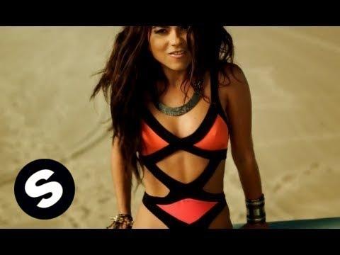Xxx Mp4 INNA Feat Daddy Yankee More Than Friends Official Music Video 3gp Sex