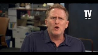 BREAKING NEWS! MICHAEL RAPAPORT FIRED FROM BARSTOOL SPORTS!
