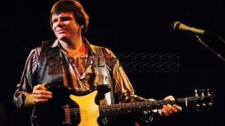Del Shannon live audio   ( Chicago 1982 )