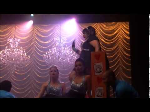 Download Pinball Wizard (Full performance + lyrics ) Glee free