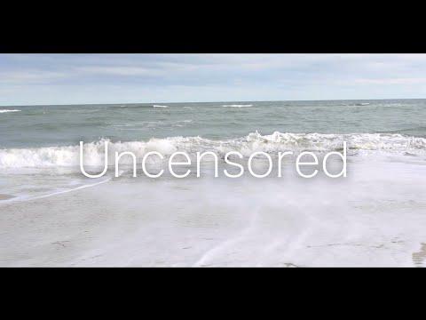 Xxx Mp4 Uncensored An Abstract Art Piece 3gp Sex