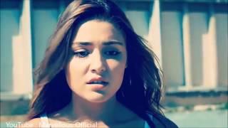 Kise Da Yaar Na Vichde   Rahat Fateh Ali Khan   Murat and Hayat 2017  YouTube