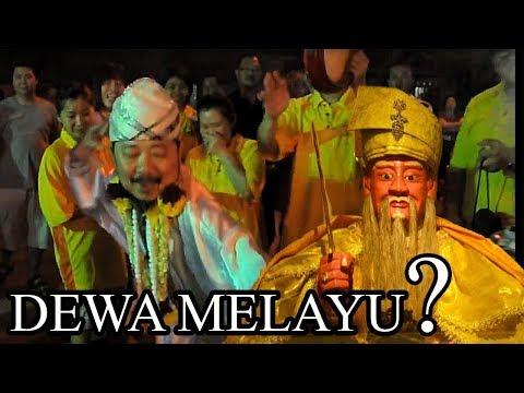 Xxx Mp4 Datuk Gong Dewa Melayu Di Nusantara 3gp Sex
