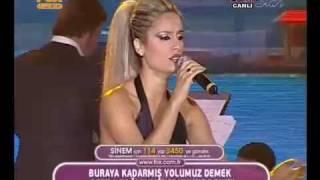Romanstar Sinem - Ne Faydası Var