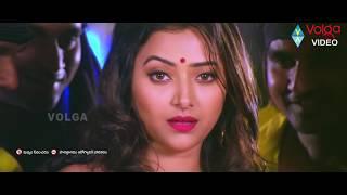 Telugu Back 2 Back Item Songs | Jukebox | 2016